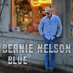 Bernie Nelson - Little Bit