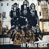 The Pollen Count - If I Gave You A Gun