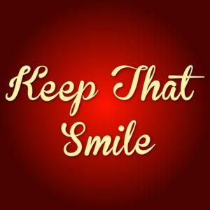 Max Hixon - Keep That Smile