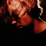 Amazing Beats - Daniel Avery Guest Mix (Electronic Explorations)
