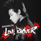 Brooklyn - Love Is Over