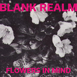 Blank Realm - Flowers In Mind