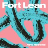 Fort Lean