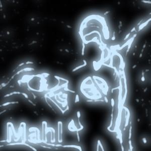 Mahl  - Tougher