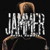 Jammer - Royal Rumble