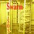 Factory Acts - Swarm (SoS)