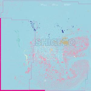 Shigeto - Pulse