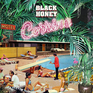 Black Honey - Corrine