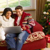 Eric Devine - This Christmas
