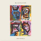 Blaenavon - Hell Is My Head