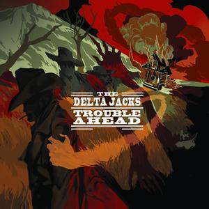 The Delta Jacks