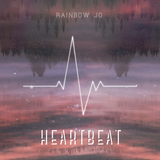 Rainbow Jo - Heartbeat