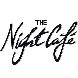 The Night Café - Addicted