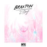 Braxton