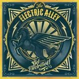 The Electric Alley - Live While You're Alive
