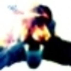 Starboy - Pontificate