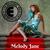 The Magic Es - Melody Jane