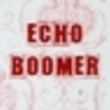 Echo Boomer - You Are (The One)