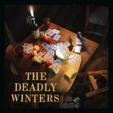 The Deadly Winters - Table In The Corner