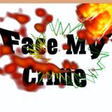 Ken Eskikaya - Face My Crime
