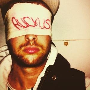 Ruckus - F5