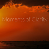 Pixeltruppen - Moments of Clarity