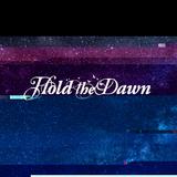 Hold the Dawn - Awake