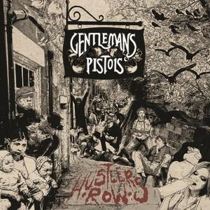 Gentlemans Pistols