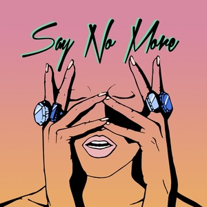 Fickle Friends - Say No More