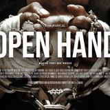 Kojey Radical - Open Hand
