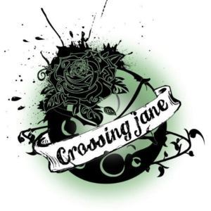 Crossing Jane - Someone Else