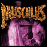 MUSCULUS - Scorned
