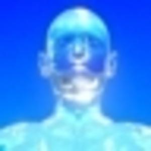 Neutron Star - What you had