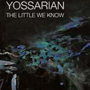 Yossarian - Arrow Part 1