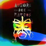 Aurora Dee Raynes