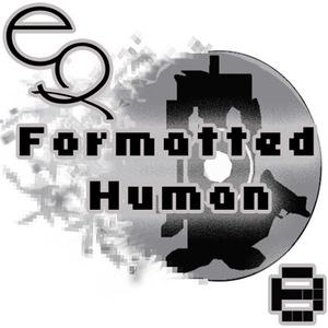 e2 - e2 - formatted human