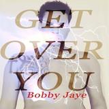 Bobby Jaye