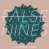 FalseNines - Can't Afford To Wonder