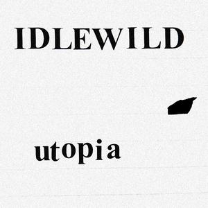 Idlewild
