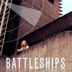 Beatie Wolfe - Battleships