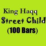 King Haqq