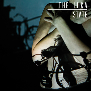 The Luka State - Bring This All Together (Spring King Mix)