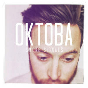 OKTOBA - Tongue Tied