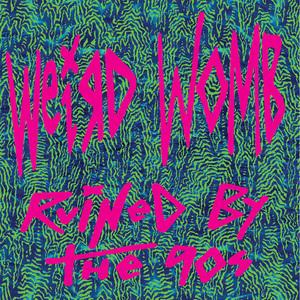 Weird Womb - Pale Piss