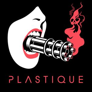Plastique - Lips