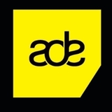 Amazing Beats - Applescal Guest Mix - Live at ADE (Be-AT TV)