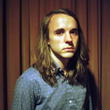 Andy Shauf - Jenny Come Home