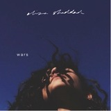 Eliza Shaddad - Wars