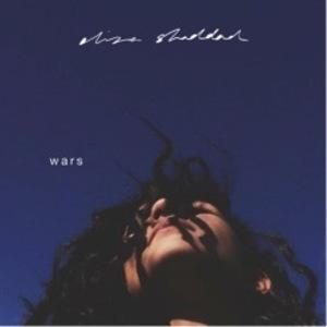 Eliza Shaddad - Wars