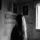 Anna Von Hausswolff - An Oath